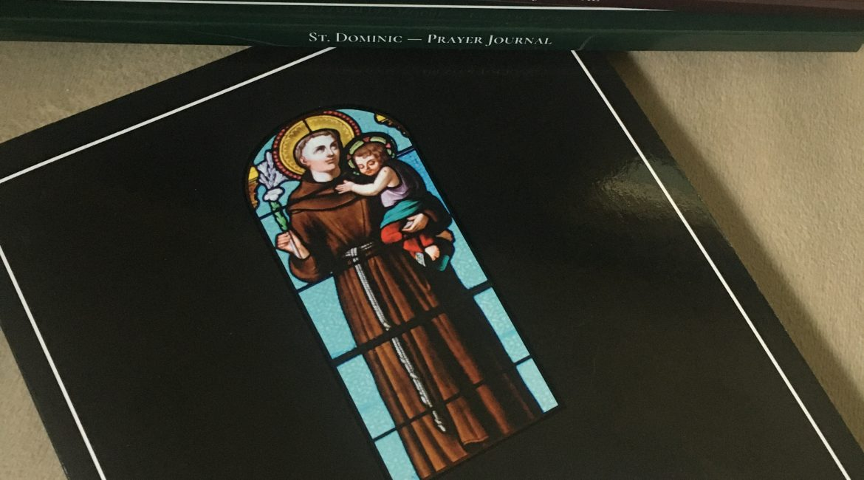March 2021 Saint Journals Poll
